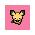 172 elemental fairy icon