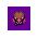 021 shadow icon
