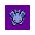 030 shadow icon