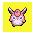040 elemental electric icon