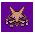 065 shadow icon