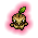274 elemental fairy icon