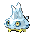 File:712 shiny icon.png