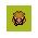 021 elemental bug icon