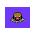 050 elemental dragon icon