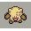 057 elemental normal icon