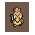 083 elemental dark icon