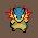 157 elemental dark icon