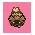 263 elemental fairy icon