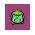 001 elemental poison icon