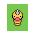 013 elemental grass icon