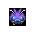 048 shiny icon