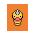 013 elemental fire icon