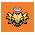 292 elemental fire icon