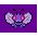 012 shadow icon