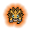 028 elemental fire icon
