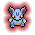 031 elemental fighting icon