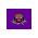 050 shadow icon