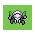 290 elemental grass icon