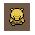 096 elemental dark icon