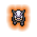 228 elemental fire icon
