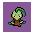 253 elemental ghost icon