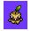 274 elemental dragon icon