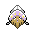File:686 shiny icon.png