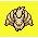 038 elemental electric icon