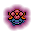 044 elemental poison icon