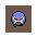 060 elemental dark icon