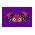 098 shadow icon