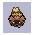 263 elemental steel icon