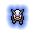 228 elemental water icon