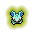 029 elemental bug icon