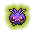 048 elemental bug icon