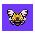 291 elemental dragon icon