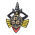 File:681 shiny icon.png