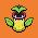 071 elemental fire icon