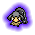 303 elemental dragon icon