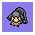 303 elemental flying icon
