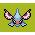 284 elemental bug icon