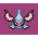 284 elemental poison icon