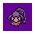 303 shadow icon