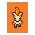 077 elemental fire icon