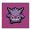 094 elemental poison icon