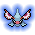284 elemental water icon