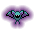 041 elemental ghost icon