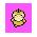 054 elemental psychic icon