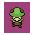 286 elemental poison icon